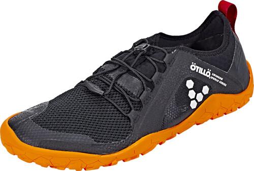 EU 36 Zapatillas running asfalto campz el-negro Deportivo fooIk7X